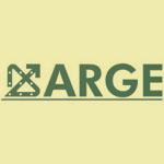 arge_logo